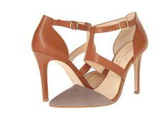 42b08b968612 Jessica Simpson Campsonne White Black Sleek Leather - Zappos.com Free  Shipping BOTH Ways