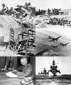 78 years ago Nazi Germany invaded Poland starting World War II Military Units, Military Personnel, Military History, Pearl Harbor, Wilhelm Keitel, Greek Island Tours, Greek Islands, Battle Of Stalingrad, Desktop