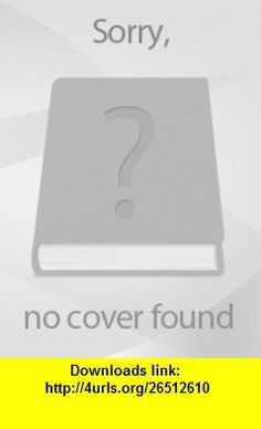 True Canadian Ufo Stories John Robert Colombo ,   ,  , ASIN: B002HUH6L2 , tutorials , pdf , ebook , torrent , downloads , rapidshare , filesonic , hotfile , megaupload , fileserve