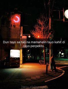 Tagalog Quotes Funny, Bisaya Quotes, Tagalog Quotes Hugot Funny, Patama Quotes, Hurt Quotes, Funny Quotes, Life Quotes, Filipino Memes, Hugot Lines