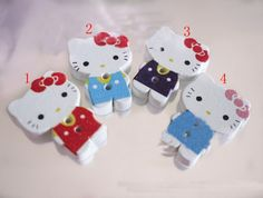 Find More Buttons Information about 50pcs 25*18mm Hello Kitty cat 2 Holes Wooden Buttons for diy Sewing clothing Accessories natural Wood Button handmade art,High Quality button style,China kitty birthday party supplies Suppliers, Cheap kitty watch from Fashion MY life on Aliexpress.com