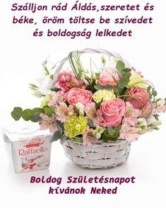 Name Day, Glass Vase, Birthday, Decor, Birthdays, Decoration, Saint Name Day, Decorating, Dirt Bike Birthday