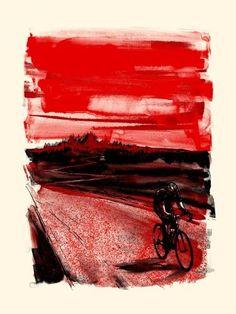 CapoVelo.com - Cycling News