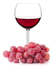 """""""Hay más filosofía y sabiduría en una botella de vino, que en todos los libros."""" Louis Pasteur"""