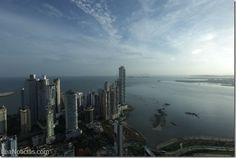 Panamá liderará crecimiento regional - http://www.leanoticias.com/2015/04/16/panama-liderara-crecimiento-regional/