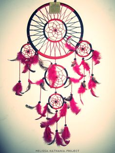 dreamcatcher__4_by_lzcassiopeia-d4w4a3i.jpg (JPEG Image, 900 × 1200 pixels) - Scaled (51%)