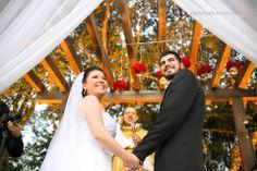 Melissa e Daniel 17 de maio de 2014