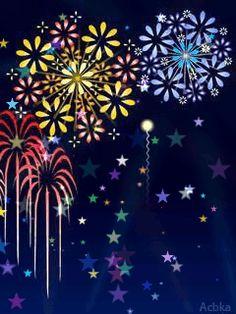 ru home acbka Animated Happy Birthday Wishes, Birthday Wishes Songs, Birthday Wishes Messages, Birthday Greetings, Happy New Year Gif, Glitter Pictures, Amazing Gifs, Happy Birthday Sister, Beautiful Gif