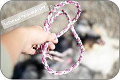 Sheltie, Bracelets, Jewelry, Cord, Dog Leash, Chic, Super Simple, Bangle Bracelets, Jewellery Making