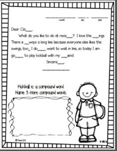 essay on morning walk for class 4