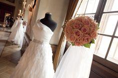 wedding fair wedding day 2014