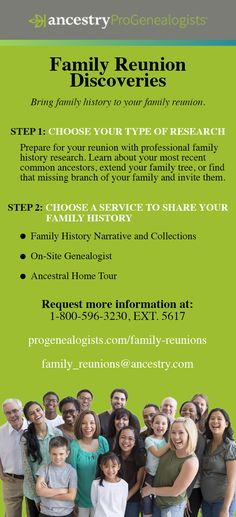 "Family Tree Siblings Ancestors Reunion Key To The Past Clear Stickers 12/"" sheet"