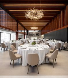 80 Best Banquet Hall Images Banquet Hall Hotel Ballroom Ballroom Design