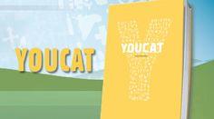 O que é o Youcat e por que usá-lo?