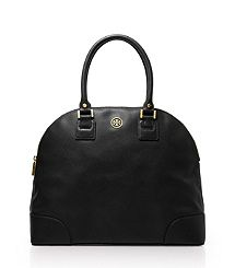 And its not even my birthday...but it will be and I'm getting it!   Robinson Dome Satchel