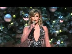 CMA Country Christmas 2011 (Complete Show)