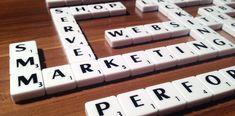 Content Marketing as a Competitive Advantage
