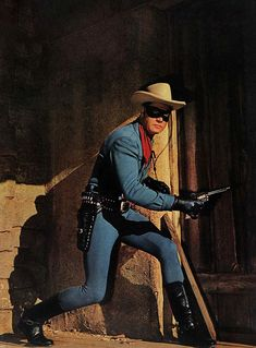 Clayton Moore, 80s Tv Series, Old West Photos, Zane Grey, Fantasy Art Women, Western Comics, Tv Westerns, The Lone Ranger, Picture Movie