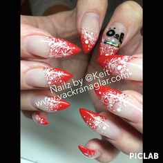 ÖoB Julnaglar på beställning #nailselection#butik#salong#keit#handmade#zinkensdamm#butik#salong#3dbryn#3d#kosmetisktatuering#perfectbeauty#permanentmakeup#skönhet#utanmakeup#glitter#bling#fransförlängning#fransar#gellack#shellack#vackranaglar#gelenaglar#konstärligt#snöflingor#jul2014