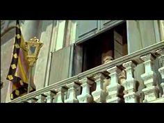 A szép molnárné olasz vígjáték 1955 Movie Nights, Films, Movies, Youtube, Cinema, Cinema, Movie, Movie, Film