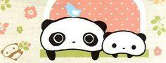 Tare Panda