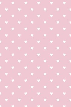 Image from http://i1329.photobucket.com/albums/w545/heyitsbe/Dress%20your%20tech%20-%2001%20Polkadot%20hearts/pink_zpscccc3d80.png.