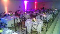 Salão de Festas com a melhor infra-estrutura para seu evento - Alfaville Eventos! Veja no Guia de Fornecedores: http://revistanovasnoivas.com.br/gu…/item/alfaville-eventos/