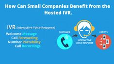 CloudConnect's Multilevel Hosted Interactive Voice Response (IVR), you can do a lot more than meet your customer's need. Cloud Based Services, Call Forwarding, Call System, Small Company, Communication System, Call Backs, Customer Experience, New Media, Online Business