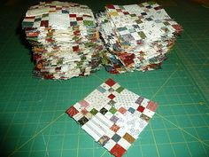 9-patch 9-patch blocks - Very cute
