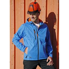 901ee140bb6 Striukė SoftShell Helly Hansen Valencia | darborubai.lt #hellyhansenjacket  #workwear #hhworkwear #hhjacket #hellyhansen #hellyhansenstriuke ...