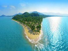 reise nach thailand rundreise thailand inseln koh samui