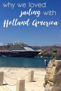 "See our web site for even more information on ""Cruise Ship Norwegian Gem"". It is actually a superb place to get more information. Ton Cruise, Best Cruise, Cruise Tips, Cruise Travel, Cruise Vacation, Vacations, Holland America Alaska Cruise, Holland Cruise, Holland America Line"