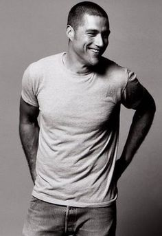 Matthew Fox So Hot | Beautiful U003c3 | Pinterest | Matthew Fox, Beautiful  People And Pretty Boys