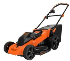 Best Corded Lawn Mowers 2020 – Which Brands? Look Here, Lawn, Cord, How To Find Out, Electric, Take That, Popular, Stuff To Buy, Cable
