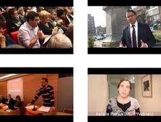Régionales 2015 : des candidats du mdP au service des régions | Mouvement des progressistes