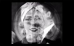 U.S. Girls - Window Shades (Official Video)