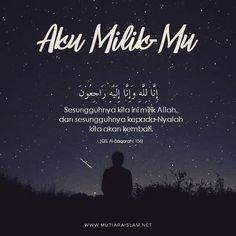 Kata Hikmah Dari Al Quran Cikimmcom
