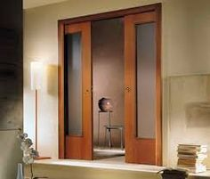 Internal Bifold Doors & Interior Folding Room Dividers » Vufold ...