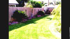 Vorgarten Designs Australien Einzigartig Hof #Gartendeko | Gartendeko |  Pinterest