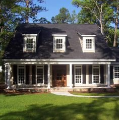 39 Best Roofing Images House Styles Shingle Colors
