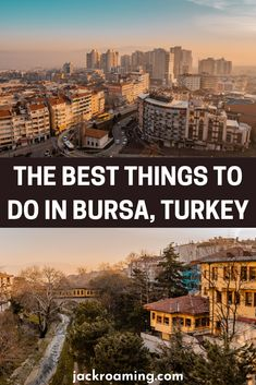 Europe Travel Outfits, Europe Travel Guide, Europe Destinations, Asia Travel, Solo Travel, Travel Guides, Travel Articles, Travel Photos, Turkey Travel