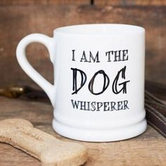 for pets > mugs home, lifestyle, gifts, clothing, accessories, coffee