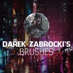 Brushes by Darek Zabrocki* • Download | (https://drive.google.com/folderview?id=0B8LvCcYg_knUcVhQUTlMTHotcWs&usp=sharing) ★ || CHARACTER DESIGN REFERENCES™ (https://www.facebook.com/CharacterDesignReferences & https://www.pinterest.com/characterdesigh) • Love Character Design? Join the #CDChallenge (link→ https://www.facebook.com/groups/CharacterDesignChallenge) Share your unique vision of a theme, promote your art in a community of over 50.000 artists! || ★