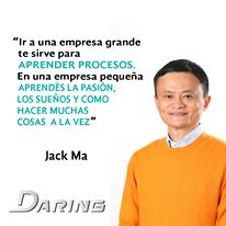 Jack Ma, Self Development, I Shop, Believe, Religion, Marketing, Words, Memes, Business