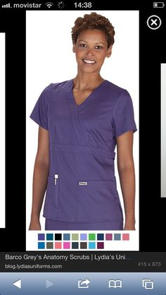 Polo Shirt, Purple, Grey, Mens Tops, Shirts, Fashion, Gray, Moda, Polos