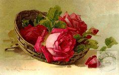 (227) Gallery.ru / Фото #16 - roses - florette