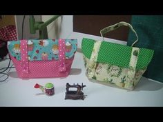 Necessarie Belinha #Dinhatododia #veda13 - YouTube