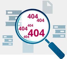 Check Broken Links in Your Website >>> http://www.wdb.injoystudio.com/check-broken-links-in-your-website