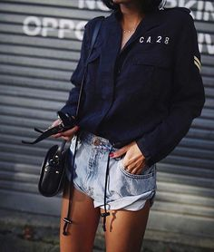 Pinterest • @nikolinamacic