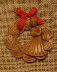 Salt Dough, Advent, Sculpting, Christmas, Crafts, Figurines, Xmas, Sculpture, Manualidades